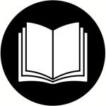 book-icon-156