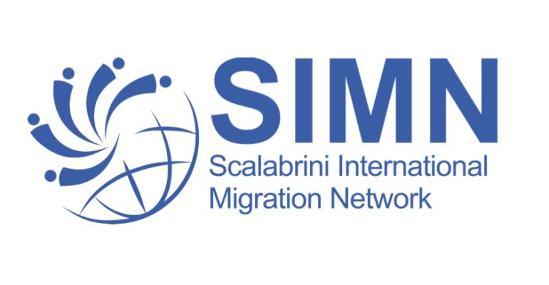 simn-770x400