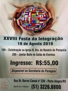 IMG-20180711-WA0010