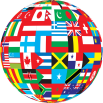 countries-1301799_960_720