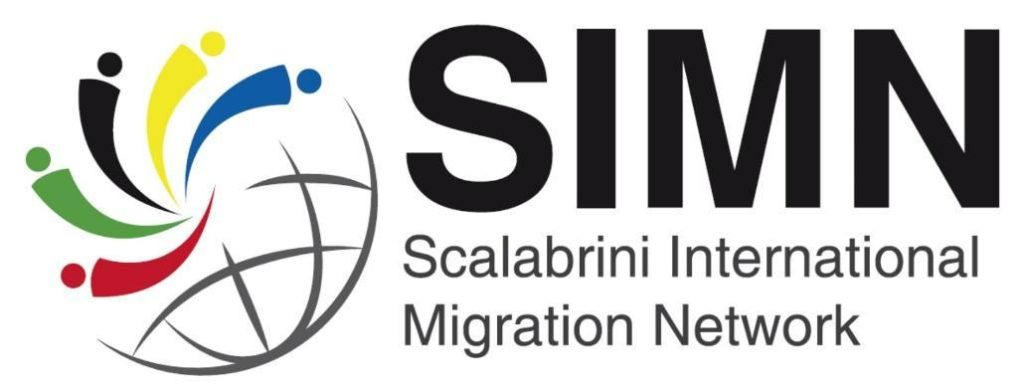 SIMN-1024x386