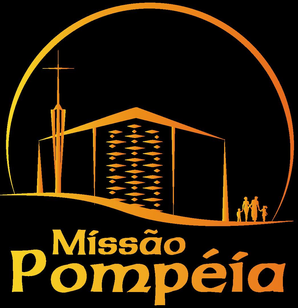 Missão Pompeia